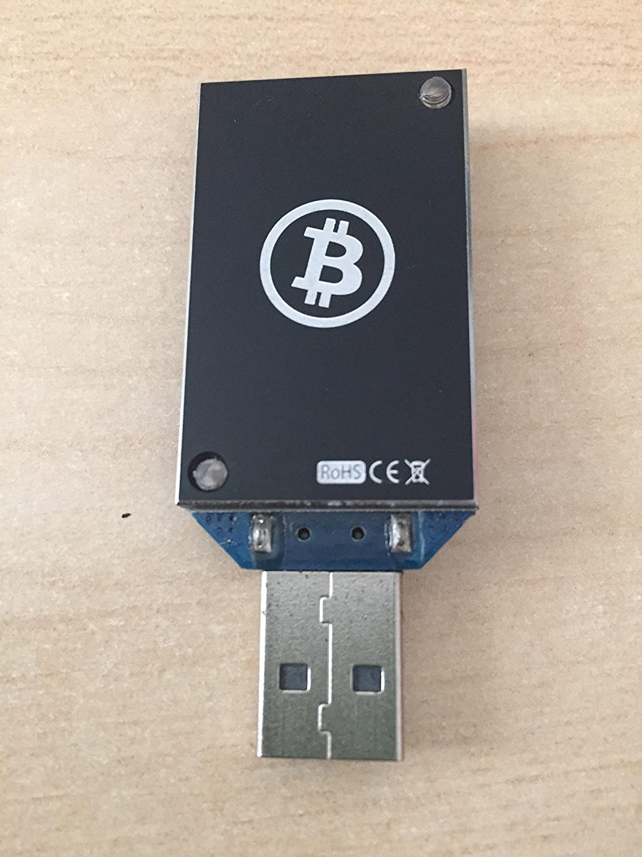 Bitcoin mining: come minare criptovaluta e i miner in vendita online