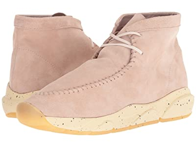 Clear Weather Castas (Rose Dust) Men