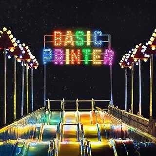 Best basic printer music Reviews