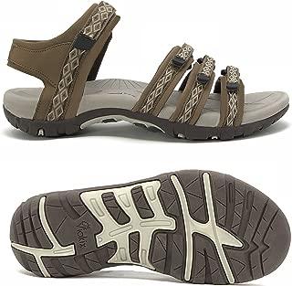 waterproof comfortable sandals