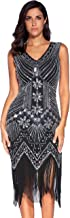 Best hollywood inspired dresses Reviews
