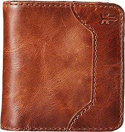 Melissa Small Wallet