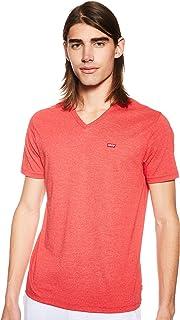 Levi's Mens LE SS T-Shirts