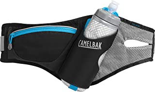 CamelBak Delaney Hydration Waist Pack