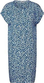 Cecil - Vestito da donna con motivo floreale