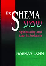 Best book of law in judaism Reviews