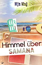 Himmel über Samana (German Edition)