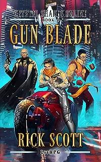 Best watch blade blade online Reviews