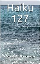 Haiku 127