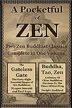 A Pocketful of Zen