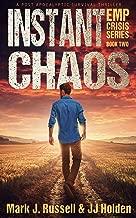 Best emp book series Reviews