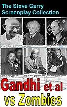 Gandhi et al versus Zombies
