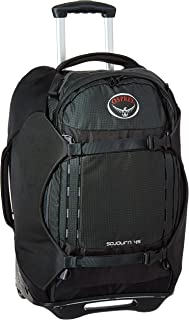 Best osprey sojourn 45l Reviews