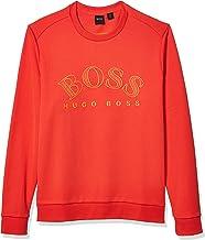 hugo boss sweatshirt price
