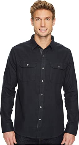KUHL - Descendr Long Sleeve Shirt