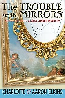 Best golden retriever mirror Reviews