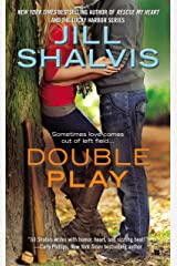 Double Play (Pacific Heat Book 1) Kindle Edition