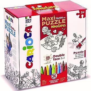 Carioca 42837Maxi Puzzle