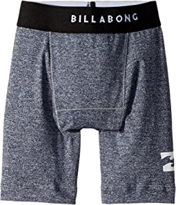 Billabong Kids - All Day Undershorts (Toddler/Little Kids/Big Kids)