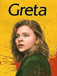 Best greta watch online Reviews