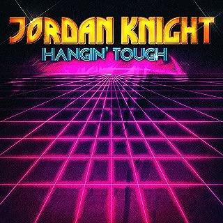 Hangin' Tough (Remix)