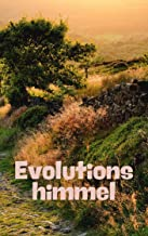 Evolutions himmel (Danish Edition)