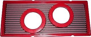 BMC Air Filter for 2003-2010 KTM 950 Adventure/Supermoto/R