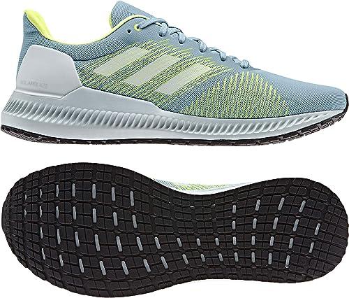 Adidas Solar Blaze W, W, Chaussures de Fitness Femme  magasin d'offre