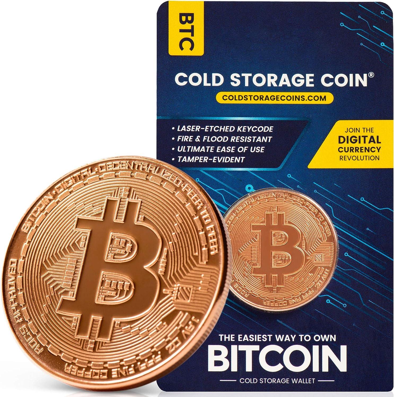 Sicurezza e bitcoin: i pericoli del mining