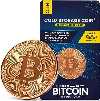 bitcoin storage offline come aprire un conto in bitcoin in india