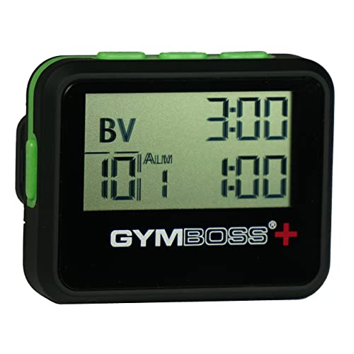Fitness Timers: Amazon com