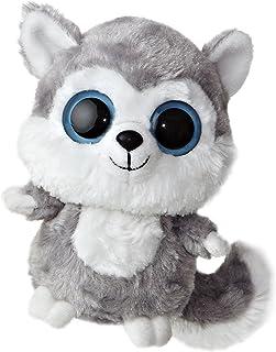 Aurora World YooHoo & Friends Plush Animal Toy