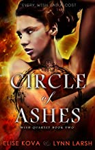 Best circle of ashes Reviews