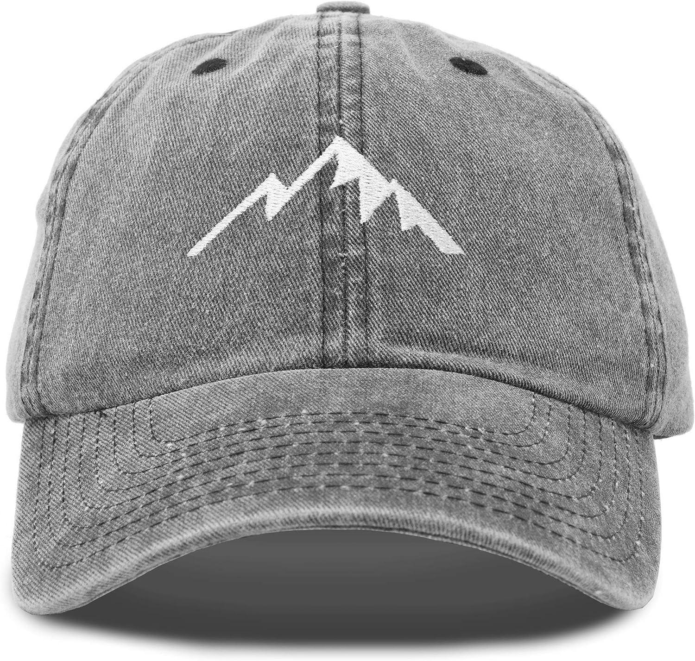 DALIX Outdoor Cap Mountain Dad Hat specialty shop Vintage specialty shop Mens Hiking Womens Co