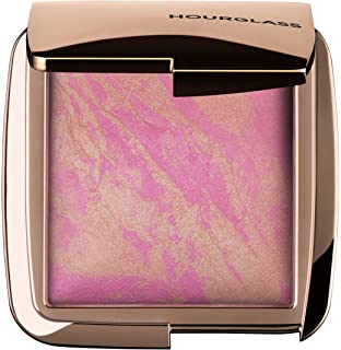 Hourglass Ambient Lighting Blush RADIANT MAGENTA by