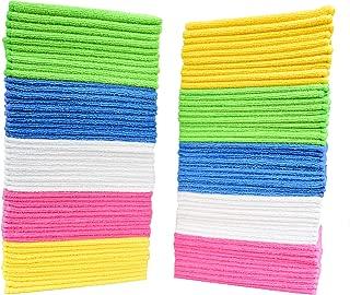 mabu wood fiber cleaning cloth