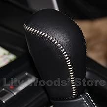 subaru impreza automatic shift knob