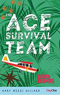 The Ace Survival Team