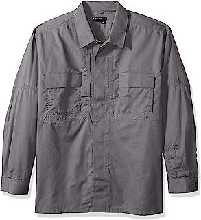5.11 Tactical #72054 TacLite TDU Long Sleeve Shirt