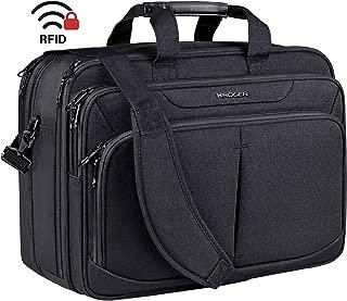 lotuff briefcase