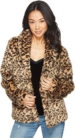 Volcom - Fureals Coat