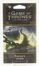 A Game of Thrones LCG Second Edition: Tyrion's Chain