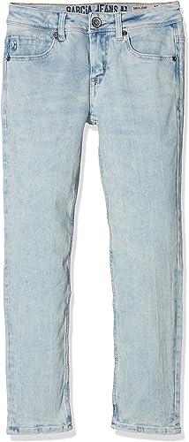 Garcia Kids Jeans Fille