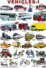 Vehicles 1