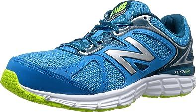 Amazon.com   New Balance Men's M560V6 Running Shoe   Road Running