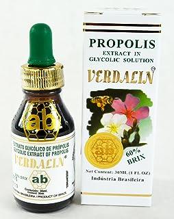 Sponsored Ad - AB Verdalin Propolis (1)
