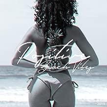 Best hawaiian jamaican music Reviews