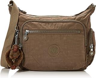 Kipling Women's Gabbie S Cross-Body Bag