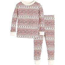 e94fc061f6 Sleepwear for Men - Buy Men nightwear Online in India - Ubuy India