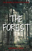 The Forest: The Horrors of Redemption Series
